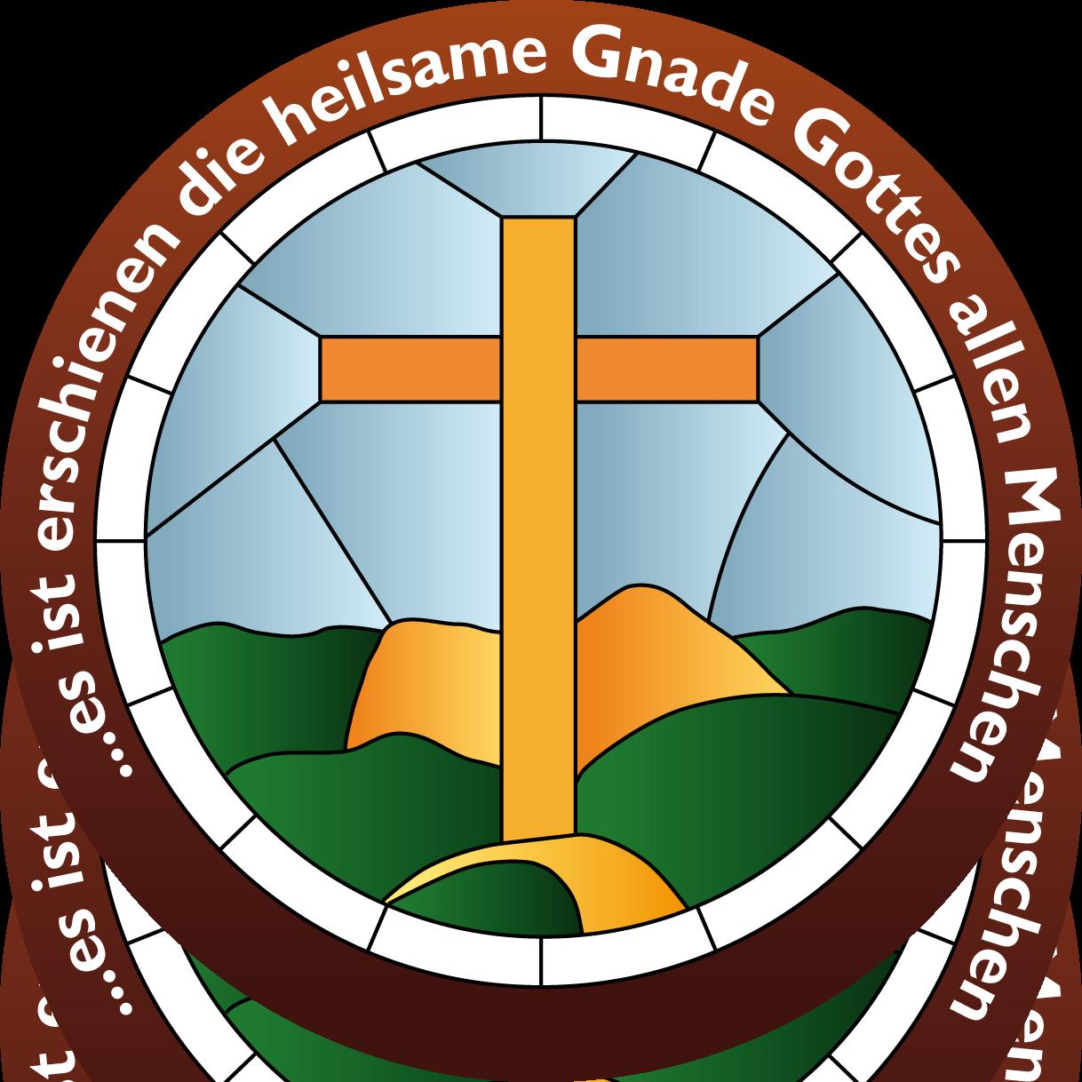 Homepage der christlichen Brüdergemeinde Deggendorf